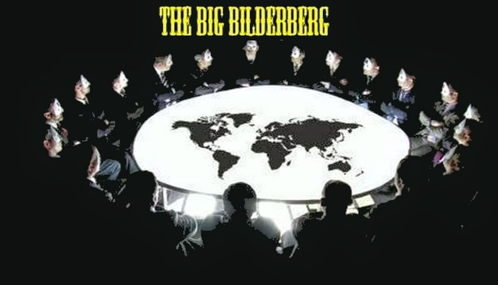 Photo: Bilderberg2v4. http://thezog.wordpress.com/who-controls-the-bilderberg-group/  <albums>https://picasaweb.google.com/110755859271321809326?noredirect=1 <Bilderbergforum>http://www.iphpbb.com/board/ftopic-88737338nx56623-666.html <Bilderberg(2v8)>https://picasaweb.google.com/110755859271321809326/Finanzamt?noredirect=1#6083567780406562610