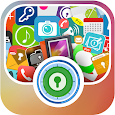 App Lock & Gallery Lock Hide Pictures Hide Videos apk