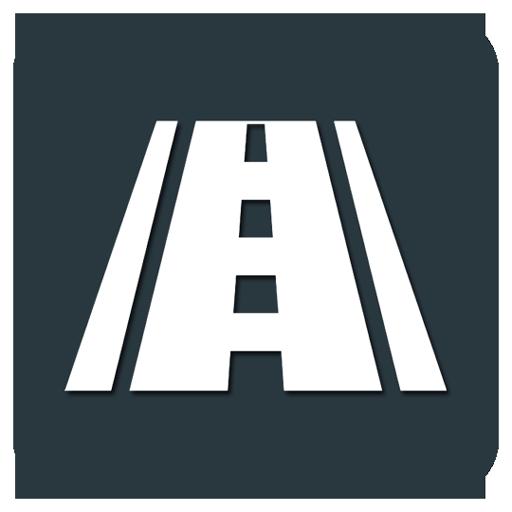 Scurt ghid pentru înțelegerea produselor din Platforma Google Maps – hărți