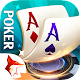 Poker ZingPlay - Best Free Texas Holdem Download for PC Windows 10/8/7