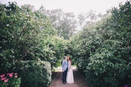 Wedding photographer Pavel Krichko (pkritchko). Photo of 02.09.2013
