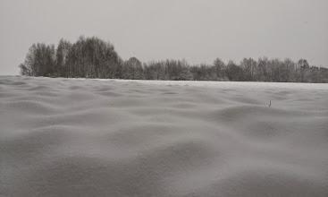 Photo: Near Czechowice-Dziedzice. By Daniel Waleczek