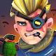 Notorious 99: Battle Royale apk
