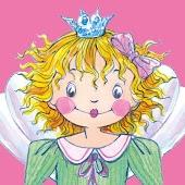 Prinzessin Lillifee kostenlos spielen