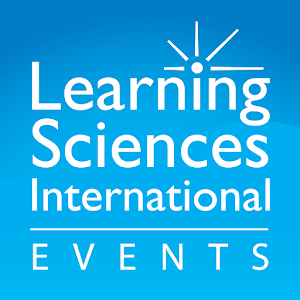 Learning Sciences Events