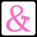 Gioia & Company icon