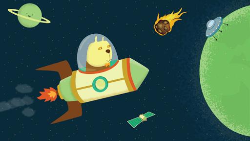 西遊記冥王星