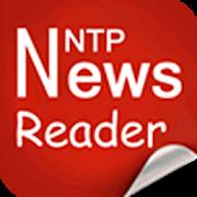 Usenet NewsReader  Icon