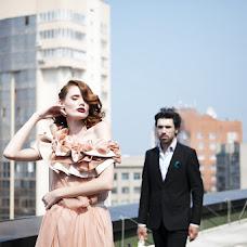 Wedding photographer Irina Prokopeva (Ira-life). Photo of 06.12.2012