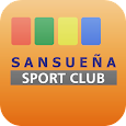 Club Sansueña icon