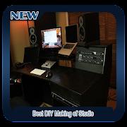 Best DIY Making of Studio icon