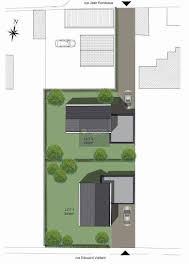 Terrain à bâtir 340 m2