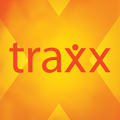 Move! by Traxx