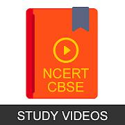 NCERT CBSE Study