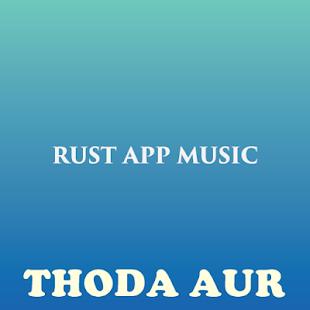 THODA AUR Songs - Thoda Aur - náhled
