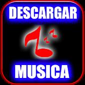 Tải Descargar y Bajar Música Gratis A Mi  Celular Guía miễn phí