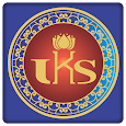 UKS GOLD icon