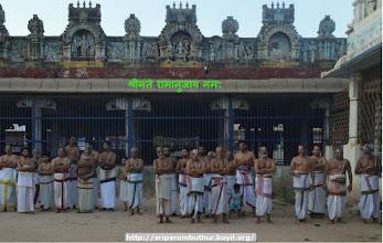 Photo: Thanks to MA madhusUdhanan swamy