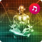 Brain Waves - Binaural Beats 5.0.1-40026