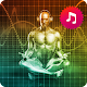 Brain Waves - Binaural Beats Download on Windows