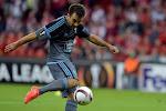 Kende u hem nog? Voormalige Italiaanse international keert na heel wat blessureleed terug thuis bij Villarreal