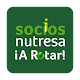 Download Socios Nutresa A Rotar For PC Windows and Mac