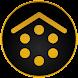 SL Theme Luxury - Androidアプリ