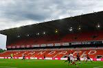 Opnieuw naar lege(re) stadions? Overlegcomité vergadert vroeger dan verwacht: verstrengde maatregelen voor de sport op tafel en mogelijk dit weekend al van kracht