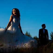 Wedding photographer Duduca Victor (victorduduca). Photo of 17.10.2018