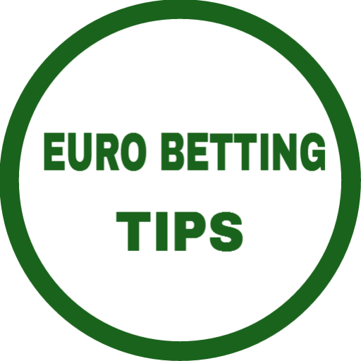 Euro Betting Tips