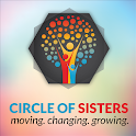 Circle of Sisters Expo icon