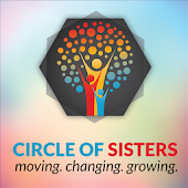 Circle of Sisters Expo