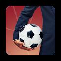 Goal One icon