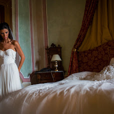 Wedding photographer Edgard De Bono (debono). Photo of 11.09.2014