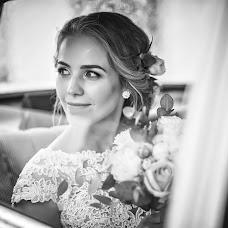 Wedding photographer Tomas Paule (tommyfoto). Photo of 04.09.2017