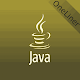 JavaOne - Master Java Interview for PC-Windows 7,8,10 and Mac