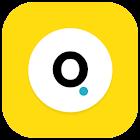 Quizers - Live Trivia icon