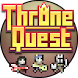 Throne Quest RPG - Androidアプリ