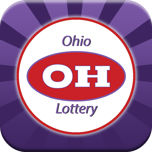 Ohio Lottery Results Apps On Google Play