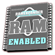 ROEHSOFT RAMEXPANDER Ger/Engl.