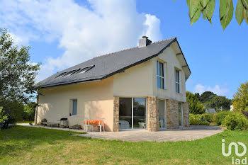 maison à Trévou-Tréguignec (22)