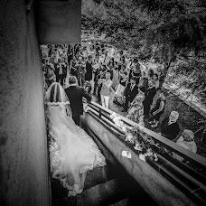 Fotógrafo de bodas Antonio Gargano (AntonioGargano). Foto del 04.07.2017