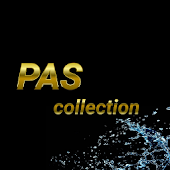Pas Collection