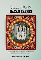 Untaian Nasihat Hasan Bashri | RBI