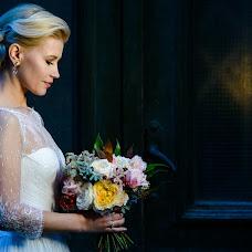 Wedding photographer Vlad Pahontu (vladPahontu). Photo of 04.11.2018