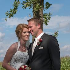 Wedding photographer Alexander Behrens (AlexanderBehren). Photo of 25.06.2016