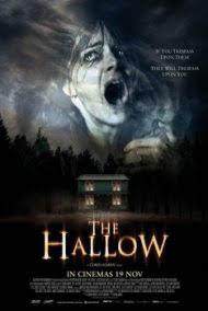 KUTSAL – The Hallow