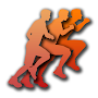 RunningBros Coburg APK icon