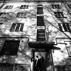 Wedding photographer Andzhey Davidenka (Davy). Photo of 13.05.2015