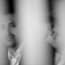 Wedding photographer Dimitra Pavlaki (teaminmotion). Photo of 11.06.2015